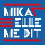 mika-elle_me_dit_s.jpg