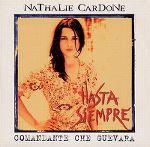 nathalie_cardone-hasta_siempre_s.jpg