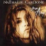 nathalie_cardone-mon_ange_s.jpg