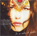 nathalie_cardone-si_se_calla_el_cantor_s