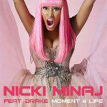 nicki_minaj_feat_drake-moment_4_life_s.j