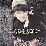 nolwenn_leroy-bretonne_a.jpg