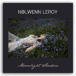 nolwenn_leroy-moonlight_shadow_s.jpg