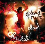 olivia_ruiz-chocolat_show_a.jpg
