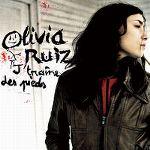olivia_ruiz-jtraine_des_pieds_s.jpg