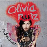 olivia_ruiz-la_chica_chocolate_a.jpg