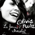 olivia_ruiz-la_femme_chocolat_%28mmm%29_a.jpg