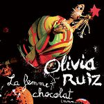 olivia_ruiz-la_femme_chocolat_s.jpg
