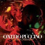 oxmo_puccino-opera_puccino_a.jpg
