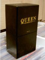 queen-cd_single_box_a_1.jpg