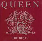 queen-the_best_i_a.jpg