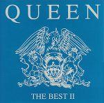queen-the_best_ii_a.jpg
