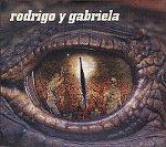 http://hitparade.ch/cdimg/rodrigo_y_gabriela-rodrigo_y_gabriela_a.jpg