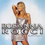 Rosanna Rocci - Amore Blue