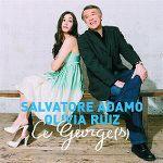 salvatore_adamo_avec_olivia_ruiz-ce_george%28s%29_s.jpg