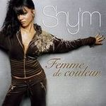 shym-femme_de_couleur_s.jpg