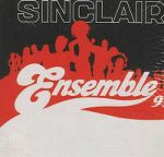 sinclair-ensemble_99_s.jpg