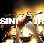 sinclair-live_2002_a.jpg