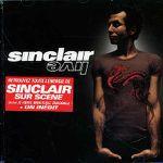 sinclair-live_a.jpg