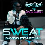 snoop_dogg_vs_david_guetta-sweat_s.jpg
