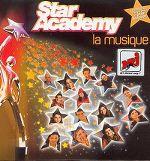 star_academy-la_musique_s.jpg