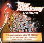 star_academy-lalbum_a.jpg