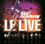 star_academy-le_live_a.jpg