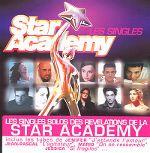 star_academy-les_singles_a.jpg