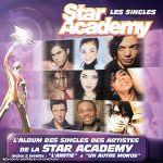 star_academy_2-les_singles_a.jpg