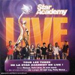 star_academy_2-live_a.jpg