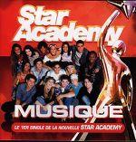 star_academy_2-musique_s.jpg
