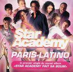 star_academy_2-paris-latino_s.jpg