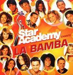 star_academy_3-la_bamba_s.jpg