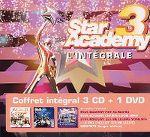 star_academy_3-lintegrale_a.jpg