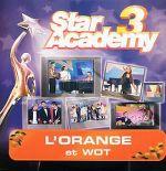 star_academy_3-lorange__wot_s.jpg