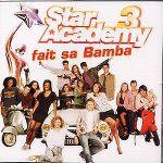 star_academy_3-star_academy_fait_sa_bamba_a_1.jpg