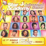 star_academy_4-laissez-moi_danser_s.jpg