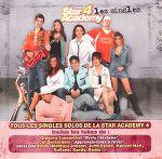 star_academy_4-les_singles_a.jpg