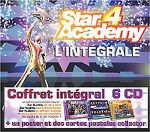 star_academy_4-lintegrale_a.jpg