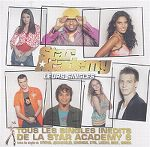 star_academy_6-leurs_singles_a.jpg