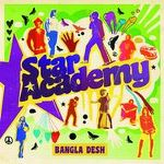 star_academy_7-bangla_desh_s.jpg