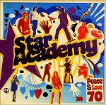 star_academy_7-peace_love_70_a.jpg