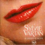 sylvie_vartan-je_chante_le_blues_s.jpg