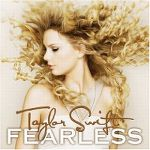 taylor_swift-fearless_a_1.jpg