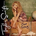 taylor_swift-our_song_s.jpg