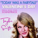 Image result for taylor swift today was a fairytale