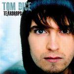 [Obrazek: tom_dice-teardrops_a.jpg]