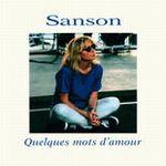 veronique_sanson-quelques_mots_damour_s.