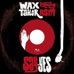 wax_tailor_feat_asm-say_yes_s.jpg