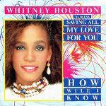 whitney_houston-saving_all_my_love_for_you_s.jpg